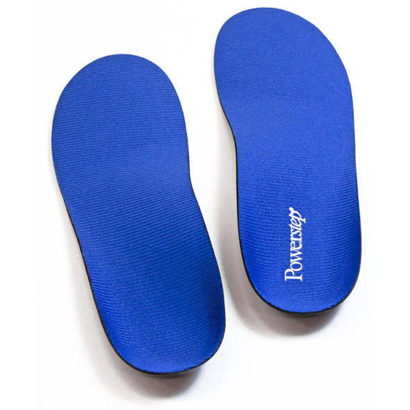 Powerstep Original Insoles