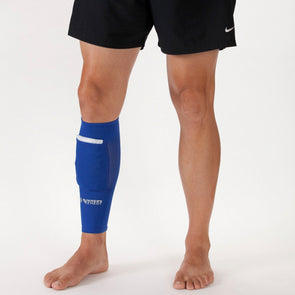 Runner's Remedy Shin Splint Sleeve