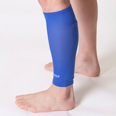 Runner's Remedy Calf Sleeve