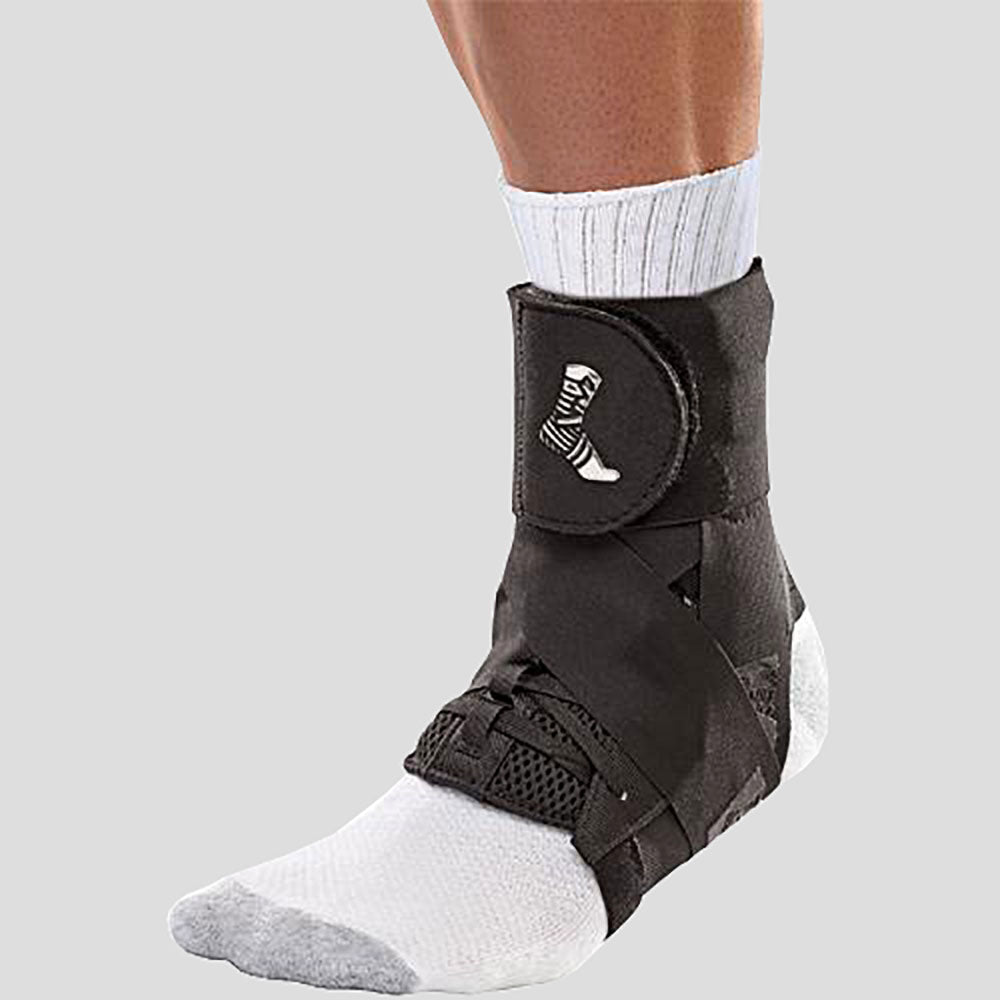 Mueller The One Ankle Brace: Mueller Sports