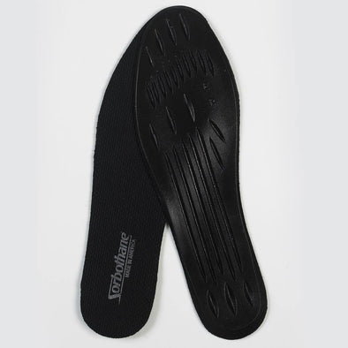 Sorbothane Classic Full Sole Insoles