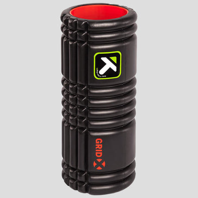 Trigger Point GRID X Foam Roller