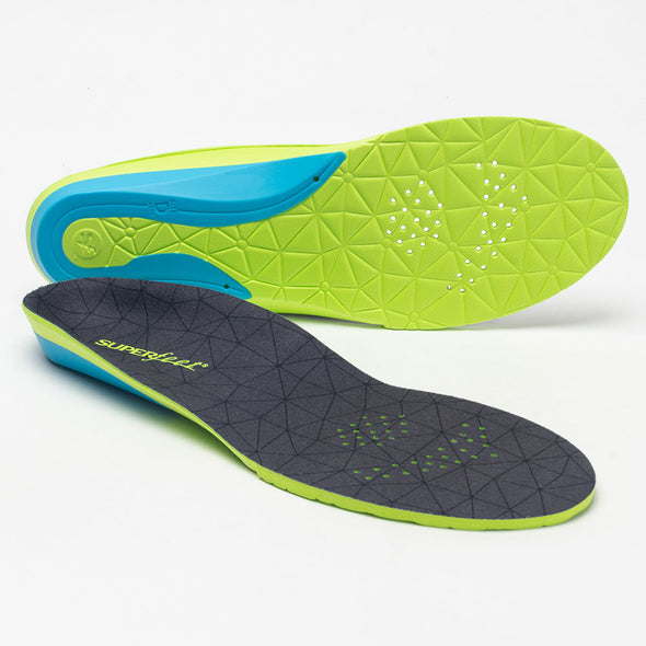 Superfeet FLEXmax Insoles
