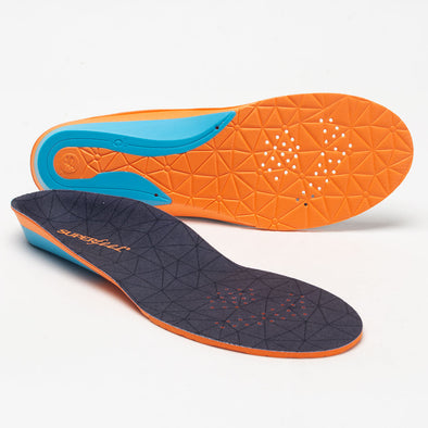 Superfeet FLEXmid Insoles
