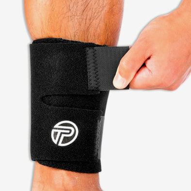 Pro-Tec Shin Splints Compression Wrap (New)
