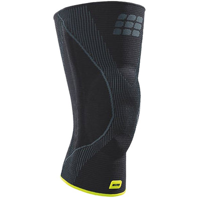 CEP Ortho+ Compression Knee Brace