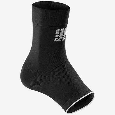 CEP Ortho+ Plantar Fasciitis Sleeve Single