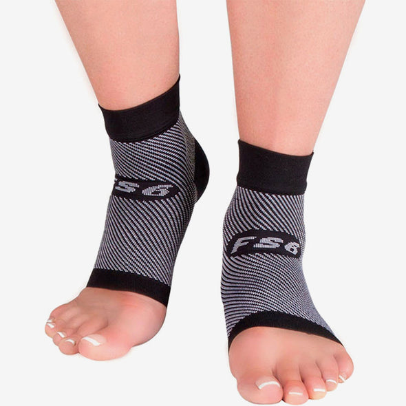 OS1st FS6 Performance Foot Sleeve (Single)