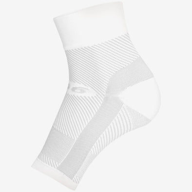 OS1st DS6 Decompression Foot Sleeve