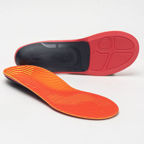 Superfeet RUN Pain Relief Max Insoles