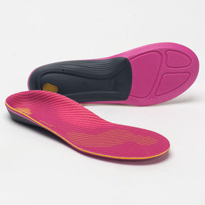 Superfeet RUN Comfort Max Women's Insoles