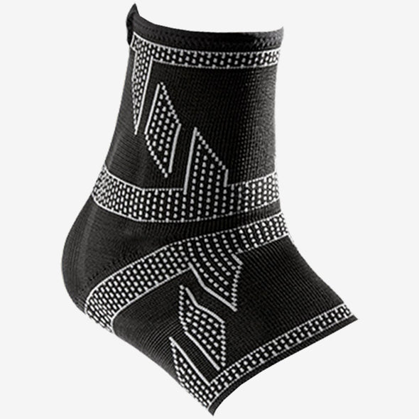 McDavid Elite Engineered Elastic Ankle Sleeve