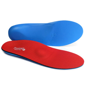 Powerstep Pinnacle Plus Insoles