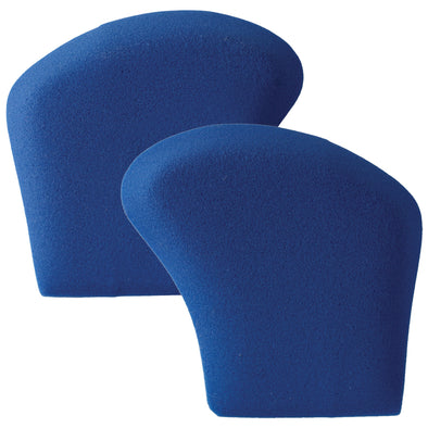 Powerstep Metatarsal Relief Pads (Pair)