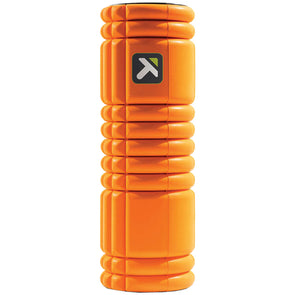 Trigger Point Grid Vibe Foam Roller