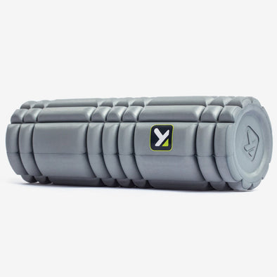 Trigger Point CORE Mini Roller