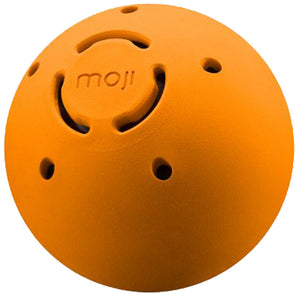 MojiHeat Large Massage Ball
