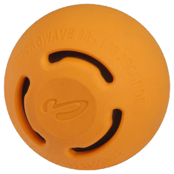 MojiHeat Small Massage Ball