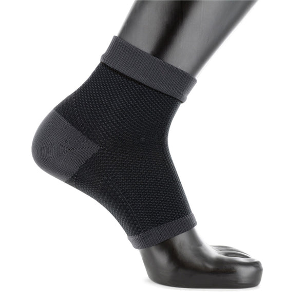 Spenco Plantar Fascia Sleeve