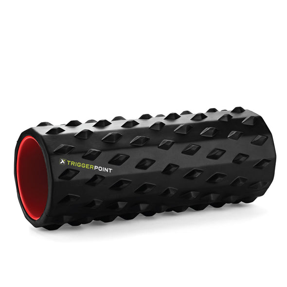 Trigger Point Carbon Deep Tissue Foam Roller