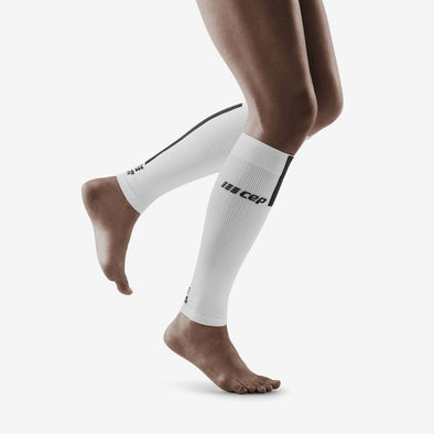 CEP Calf Sleeves 3.0 Women's