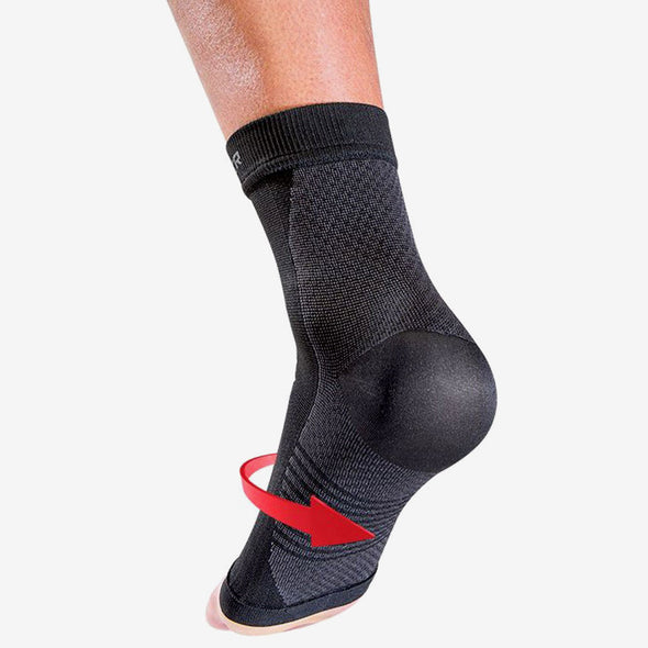 Mueller OmniForce Plantar Facisa Support