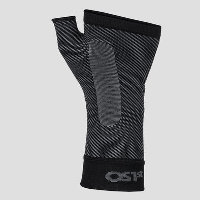 OS1st WS6 Sports Wrist Compression Sleeve