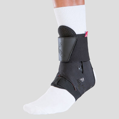 Mueller The One Ankle Brace Premium