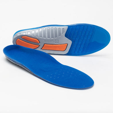 Spenco Gel Total Support Insole