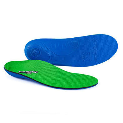 Powerstep Pinnacle High Insole