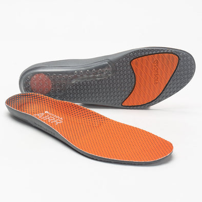 Sof Sole Airr Perfect Cushion Insole