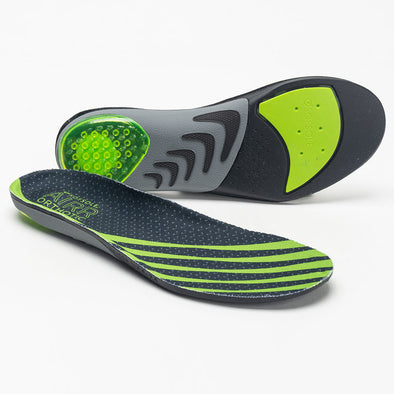 Sof Sole Airr Orthotic Insole