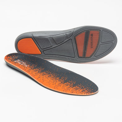 Sof Sole Athletic Insole