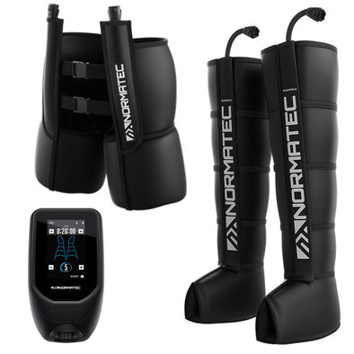 NormaTec Pulse Pro 2.0 Leg and Hip Recovery System
