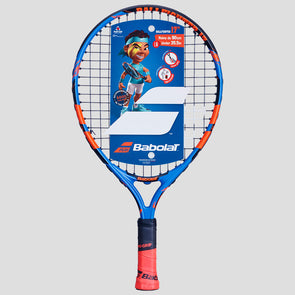 Babolat Ballfighter Junior 17""
