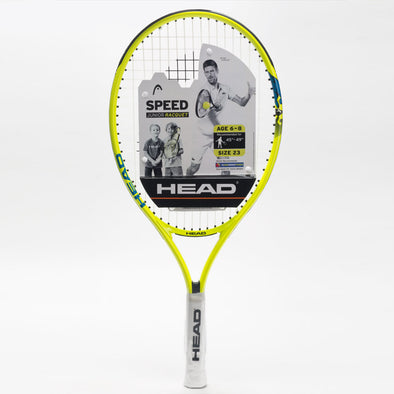 HEAD Speed 23 Junior
