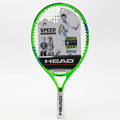 HEAD Speed 19 Junior