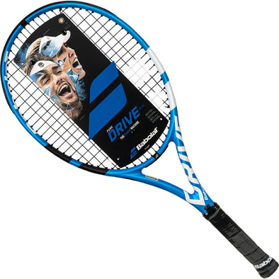Babolat Pure Drive 26 Junior