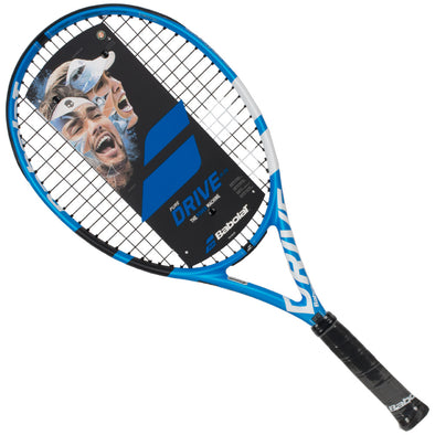 Babolat Pure Drive 25 Junior