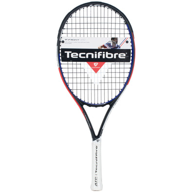 Tecnifibre T-Fight 25 XTC Junior