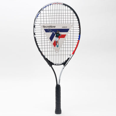 Tecnifibre Bullit RS 25 Junior