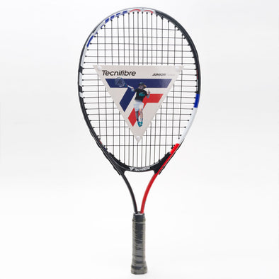 Tecnifibre Bullit RS 23 Junior