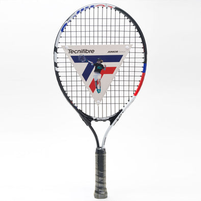 Tecnifibre Bullit RS 21 Junior