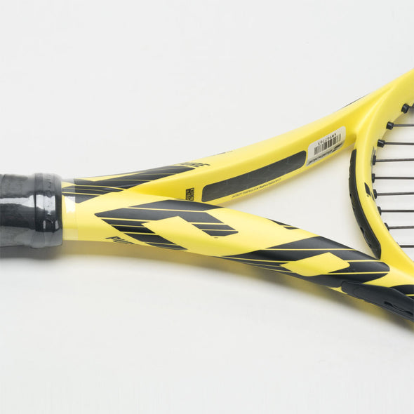 "Babolat Pure Aero Junior 26"" 2019"