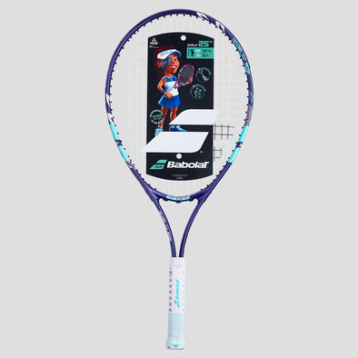 "Babolat B'Fly 25"" Junior"