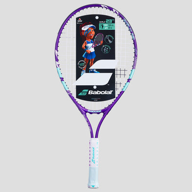 "Babolat B'Fly 23"" Junior"