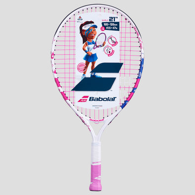 "Babolat B'Fly 21"" Junior"