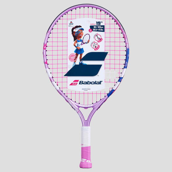 "Babolat B'Fly 19"" Junior"