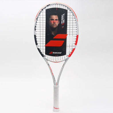 "Babolat Pure Strike 26"" Junior"