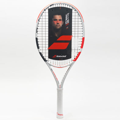 "Babolat Pure Strike 25"" Junior"